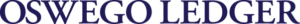 Oswego Ledger logo